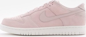 Nike Dunk Low Silt Red Silt Red Summit White