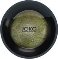 Joko, Make-Up, mineralny cień spiekany, nr 503