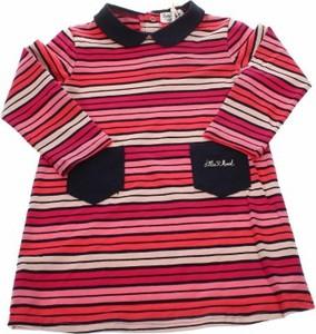 Sukienka dziewczęca Little Marcel