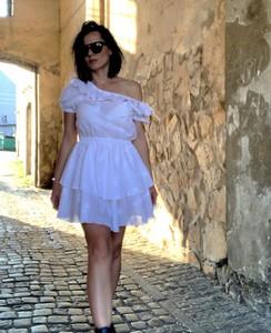 Sukienka Miley.pl