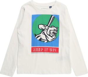 Koszulka dziecięca Tom Tailor