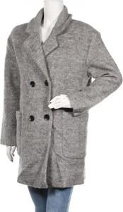 Płaszcz Haily's w stylu casual