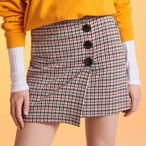 Spódnica Cropp w stylu casual mini