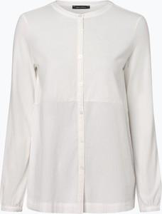Bluzka Marc O'Polo z długim rękawem