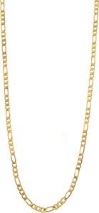 Dansk Copenhagen Necklace Isolde Figaro