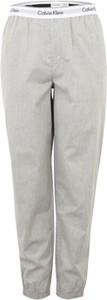 Spodnie Calvin Klein Underwear z tkaniny