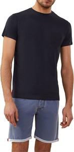 T-shirt Rrd
