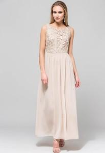 Sukienka Monnari rozkloszowana