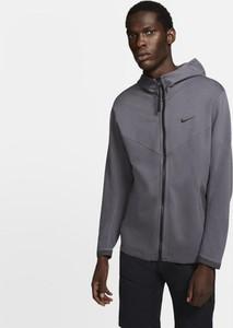 Kurtka Nike