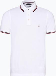 10791101f83c5 koszulki polo tommy - stylowo i modnie z Allani