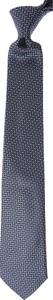 Krawat Giorgio Armani