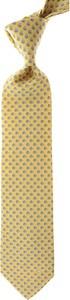 Krawat Salvatore Ferragamo