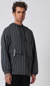Bluza Duuf w młodzieżowym stylu