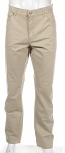 Spodnie H.t.t. Jeans