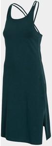 Sukienka 4F