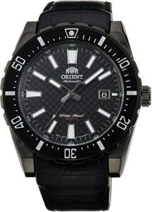 Zegarek Orient FAC09001B0 CLASSIC DOSTAWA 48H FVAT23%