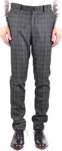 Spodnie Pt01/pt05