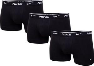 Majtki Nike