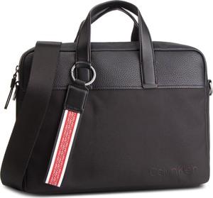 1323c8a442eac torba na laptopa batycki - stylowo i modnie z Allani