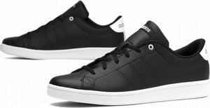 Buty adidas advantage clean qt w > db1370