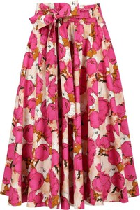 Spódnica Pinko midi