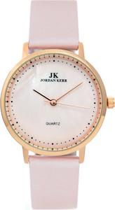 Zegarek damski Jordan Kerr ASICA C3158ALX-4