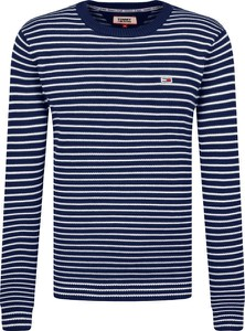 Sweter Tommy Jeans