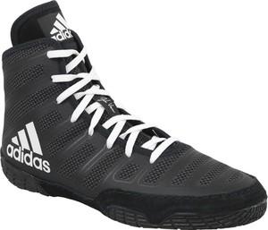 491574fe8ae51 buty adidas męskie zima. Buty sportowe Adidas sznurowane w młodzieżowym  stylu