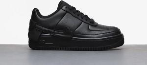 Buty sportowe Nike na platformie