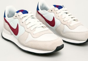 Sneakersy Nike Sportswear