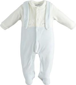 Odzież niemowlęca Ido