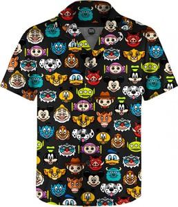 Koszula dziecięca Mr Gugu & Miss Go