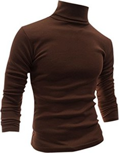 Sweter Uxcell