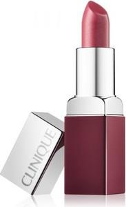 Clinique Pop Lip Colour pomadka do ust 12 Fab Pop 3,9g