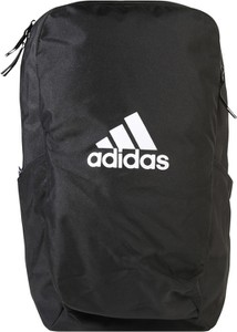 Plecak Adidas Performance