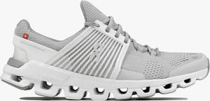 Sneakersy On Running sznurowane