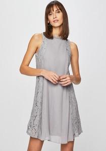454903ab1c fajne sukienki na sylwestra - stylowo i modnie z Allani
