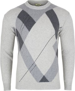 Sweter J&h