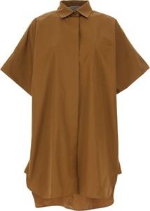 0e7d479d50 max mara sukienki - stylowo i modnie z Allani