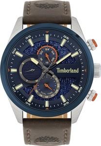 Timberland TBL.15953JSTBL/03 RIDGEVIEW