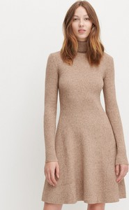Sukienka Reserved mini w stylu casual