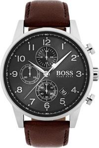 Hugo Boss Navigator HB1513494 44 mm