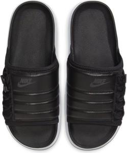 Buty letnie męskie Nike