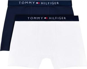 Komplet dziecięcy Tommy Hilfiger dla chłopców