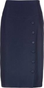 Spódnica bonprix bpc selection