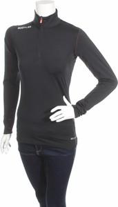 Bluzka Geyser w stylu casual