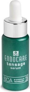 Endocare 15% SCA Tensage Serum rozświetlająco-ujędrniające 30ml - Wysyłka w 24H!