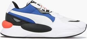 Buty męskie sneakersy Puma RS 9.8 Fresh 371571 02