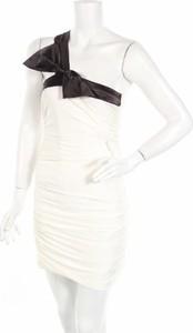 Sukienka Sparkz mini