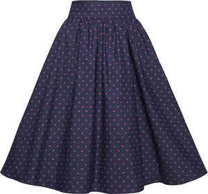 Spódnica Kasia Miciak design mini